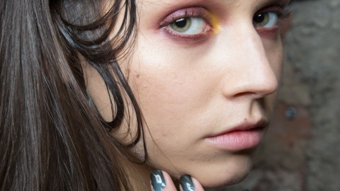 NYFW Manis You Need to See   StyleCaster