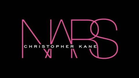 NARS and Christopher Kane Launching a Collection! | StyleCaster