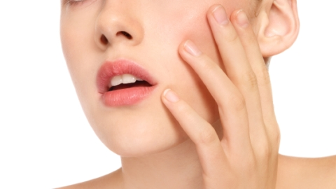 Acne Remedies That Are Total Myths | StyleCaster