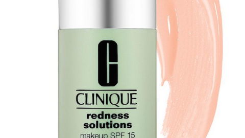 7 of the Best Products to Reduce Redness Instantly | StyleCaster