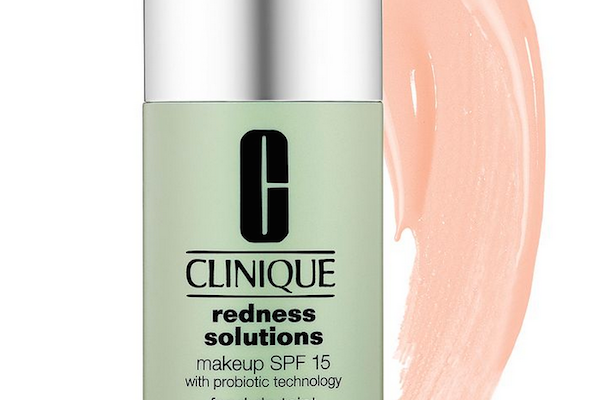 7 of the Best Products to Reduce Redness Instantly