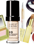 18 Complexion Perfecting Products For All Skin Tones