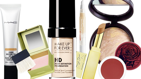 18 Complexion Perfecting Products For All Skin Tones | StyleCaster