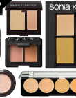 The Best Concealer Palettes for All Your Skin Issues