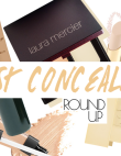 Best Concealers for Every Single Skin Dilemma