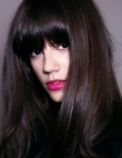 The Coolest Hairstyles For Fall 2014