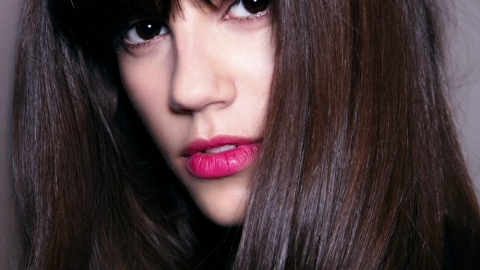The Coolest Hairstyles For Fall 2014 | StyleCaster