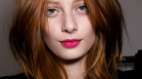 The Products Every Redhead Needs | StyleCaster