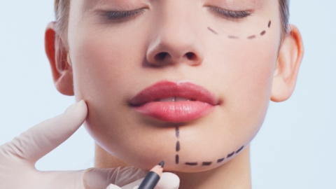 A Step in the Right Direction: New Cosmetic Surgery Initiative Towards Safety | StyleCaster