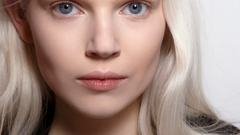 Have Fine Hair? You Need These Tricks   StyleCaster