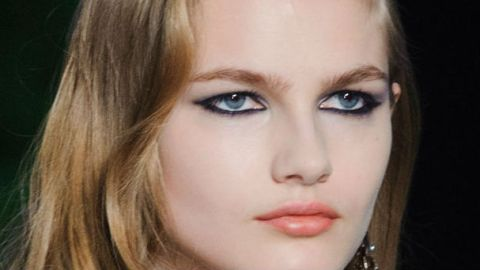 Paris Couture Fashion Week Beauty Looks We Love | StyleCaster
