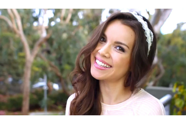 How to Curl Your Hair: 10 Best YouTube Tutorials
