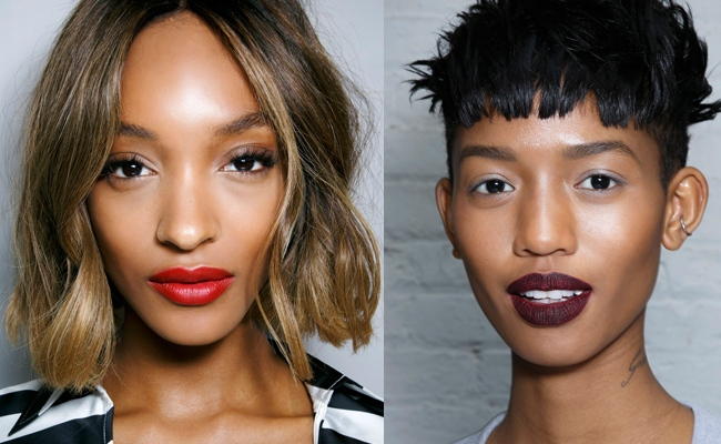 50 Coolest Cuts for 2015