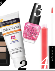 Date Night Beauty Essentials: What to Wear to 8 Different Occasions
