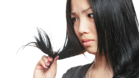 How Do I Liven Up My Day-Old Hair? | StyleCaster