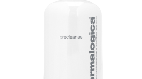 How It Works: The Dermalogica Precleanse   StyleCaster