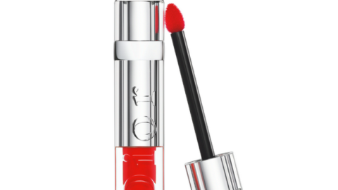 The One Thing: Dior Addict Fluid Stick | StyleCaster