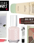 25 Drugstore Beauty Products Under $25