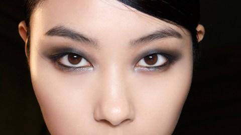 The Expert Scoop On The Korean Beauty Craze | StyleCaster