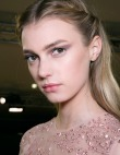 5 Summer Wedding Hairstyles to Rip From the Runway