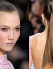 10 Top Beauty Trends For Summer