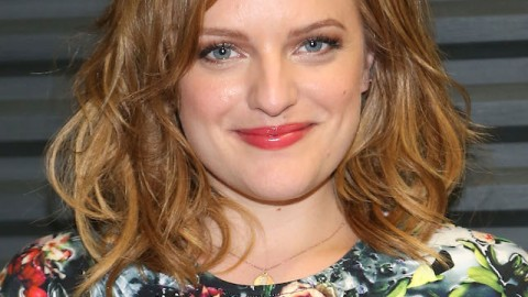 Beauty Buzz: Elisabeth Moss is Back to Blonde, All You Need to Know About Micro-Needling, More | StyleCaster