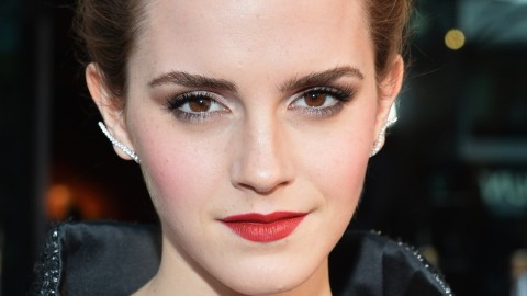 """Hairstylist on Emma Watson: """"The Pixie Cut Was a Rebirth For Her""""   StyleCaster"""