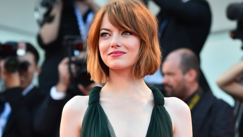 How to Pick the Best Bob for You   StyleCaster