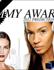 Emmy 2012 Predictions: Experts Weigh in on What to Expect on the Red Carpet