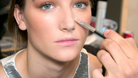 10 Things No One Ever Tells You About: Makeup Primer   StyleCaster