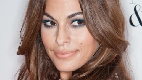 Fake It Until You Make It: Bigger Lips | StyleCaster