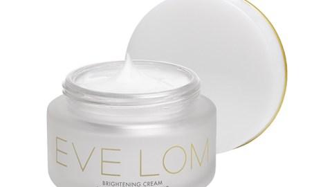 The Smarter-Working Brightening Cream | StyleCaster