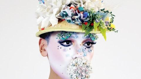 Extreme Beauty Transformation: A Timelapse | StyleCaster