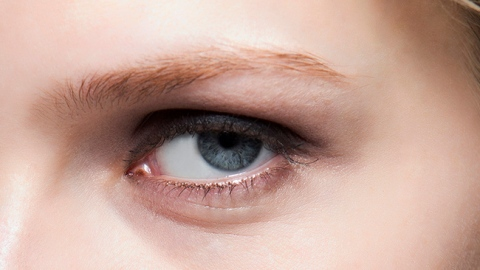 5 Eye Primer Tricks You Need To Know | StyleCaster