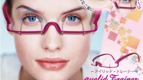 5 Weird At-Home Plastic Surgery Products   StyleCaster