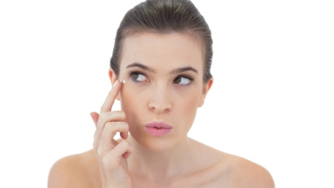 Ingredients You Want In Your Acne Cream | StyleCaster