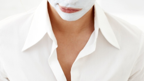The Best Face Mask For Your Skin Type | StyleCaster
