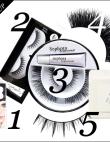 10 False Eyelashes You Need To Try