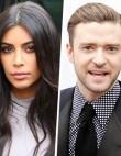 How Do Your Favorite Celebrities Vote?