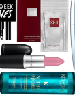 Beauty Product Staples: Our Fashion Week Survival Guide