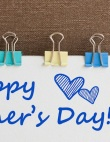 Not Sure What to Get Your Dad? Here's a Handy Father's Day Gift Guide