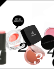 Product Testing: Top 5 Cream Blushes For Any Skin Tone