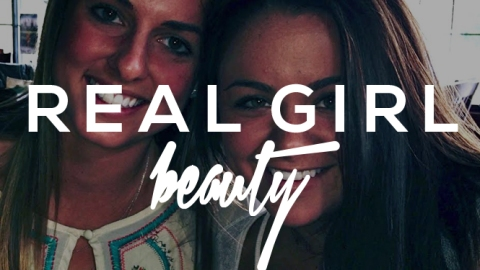 Beauty and the Real Girl: The Wet Brush | StyleCaster