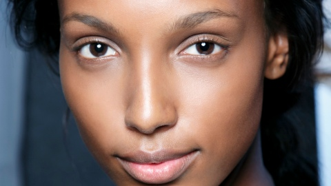 Your Guide to Oily Skin | StyleCaster