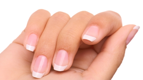 What Your Nails Are Trying to Tell You | StyleCaster
