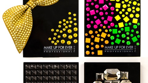 Mark Your Calendars: 6 Limited Edition Beauty Products Offered On Fashion's Night Out   StyleCaster
