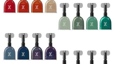 How It Works: Formula X Press Pods, Single-Use Nail Polish   StyleCaster