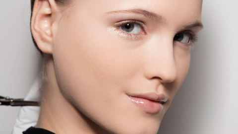 5 Reasons Your Foundation Isn't A Perfect Fit | StyleCaster