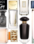 The Best Fall Fragrance For Your Personality