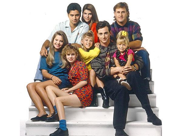 fuller house netflix 13 episodes